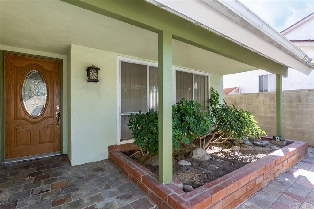 12546 Rosy Circle, Los Angeles, CA 90066 - MLS#: SB21013710