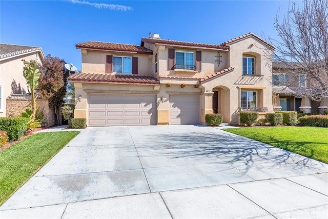 31282 Kestrel Way, Winchester, CA 92596 - MLS#: SW20068710