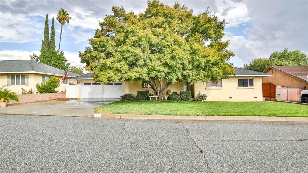 908 N 6th Street, Banning, CA 92220 - MLS#: SW21202710