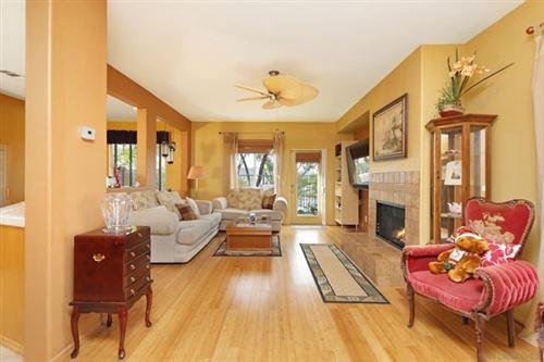 Photo of 10645 Wexford St #7, San Diego, CA 92131 (MLS # 210016711)