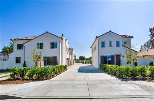 Photo of 11110 Freer Street, Temple City, CA 91780 (MLS # AR20084711)