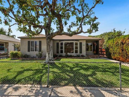 Photo of 6649 Mclennan Avenue, Lake Balboa, CA 91406 (MLS # BB20182711)