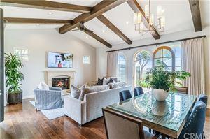 Photo of 100 Terranea Way #16-101, Rancho Palos Verdes, CA 90275 (MLS # PV19152711)