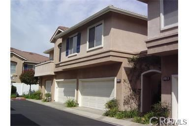 Photo of 5125 E Paddington Court #C, Orange, CA 92867 (MLS # PW20129711)
