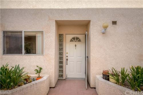 Photo of 4003 Sunset Drive #7, Los Angeles, CA 90027 (MLS # PW20159711)