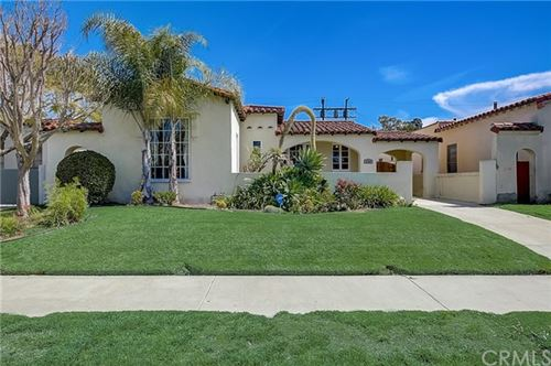 Photo of 1762 Stearns Drive, Los Angeles, CA 90035 (MLS # PW21056711)