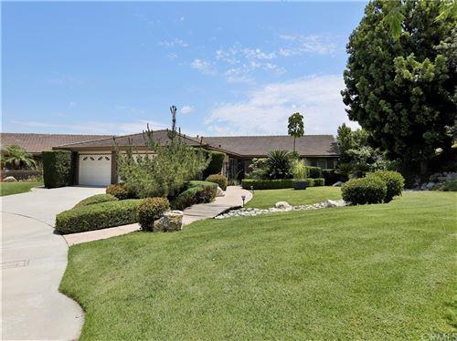 Photo of 2102 Wildwood Court, Fullerton, CA 92831 (MLS # PW21110711)