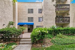 Photo of 13204 Summertime Lane, Culver City, CA 90230 (MLS # SR19129711)