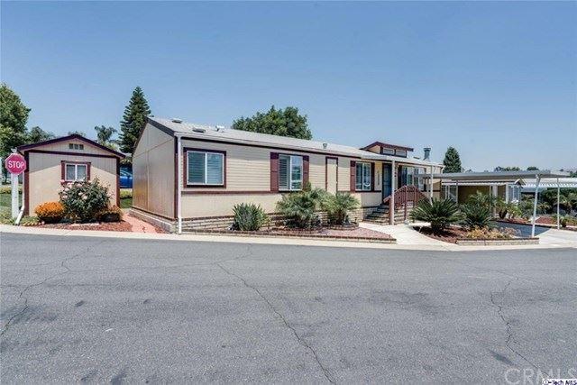 1001 W Lambert Road #300, La Habra, CA 90631 - MLS#: 320001711