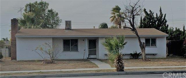 9444 Cedar Avenue, Bloomington, CA 92316 - MLS#: CV20262711