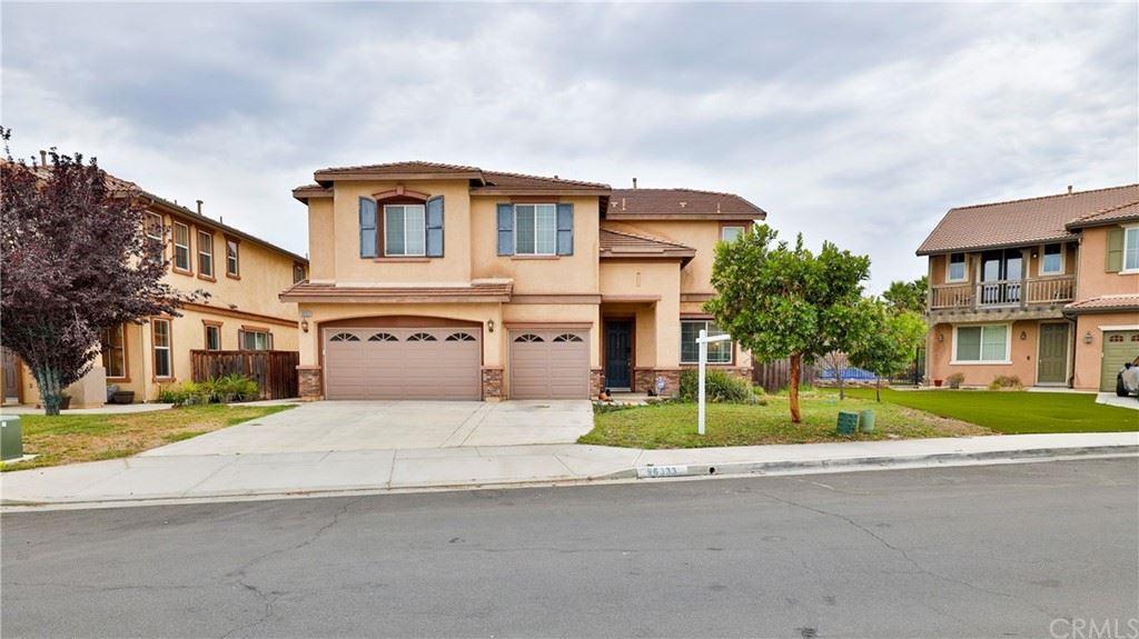 26333 Norma Jean Place, Murrieta, CA 92563 - MLS#: IG21125711