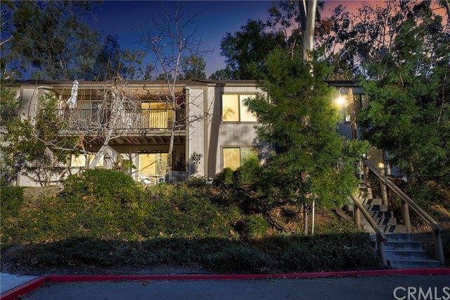 600 Central Ave #337, Riverside, CA 92507 - MLS#: IV21012711