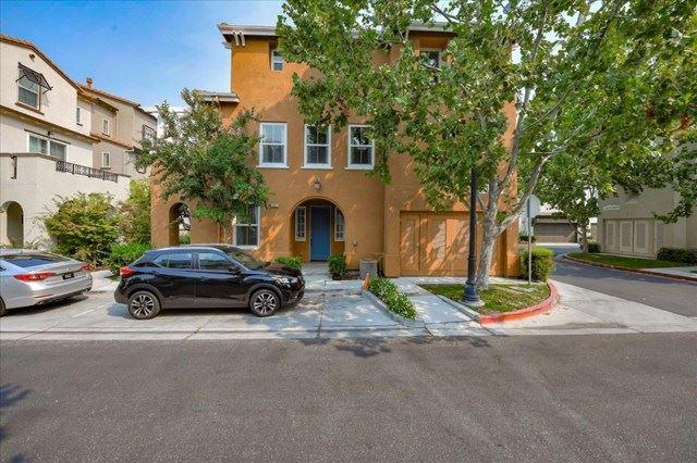 1931 Hillebrant Place, Santa Clara, CA 95050 - #: ML81808711