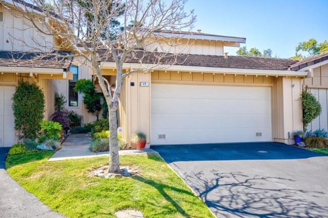 17 Calypso Lane, San Carlos, CA 94070 - #: ML81846711
