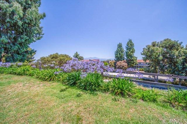 3371 Punta Alta #1C, Laguna Woods, CA 92637 - MLS#: OC20130711