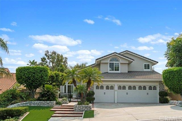 26822 Sommerset Lane, Lake Forest, CA 92630 - MLS#: OC20187711