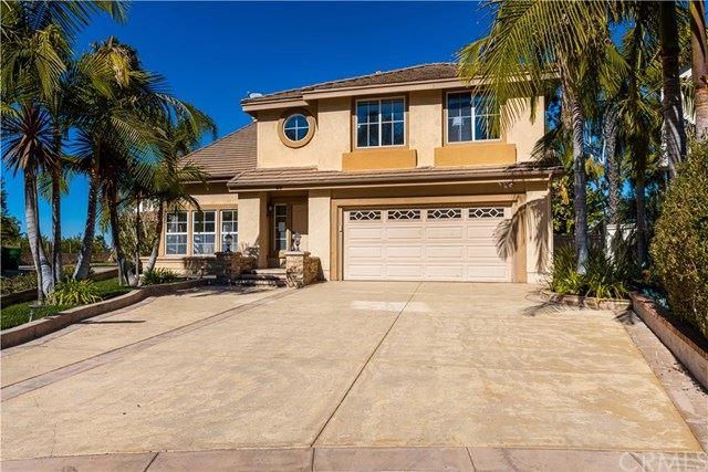 69 Cantata Drive, Mission Viejo, CA 92692 - MLS#: OC21023711