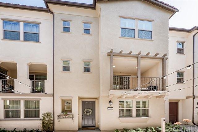 208 Essex Court, Tustin, CA 92780 - MLS#: OC21041711