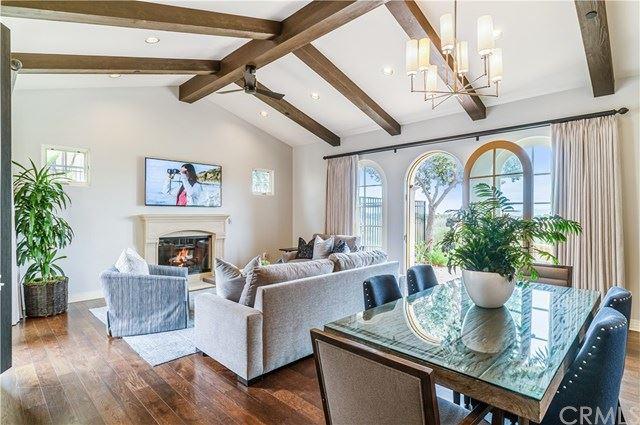 100 Terranea Way #16-101, Rancho Palos Verdes, CA 90275 - MLS#: PV19152711