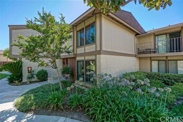 2915 N Cottonwood Street #8, Orange, CA 92865 - #: PW20143711