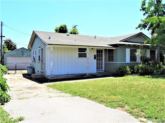 10666 Key West Street, Temple City, CA 91780 - MLS#: WS20096711