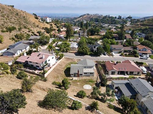 Photo of 229 Channel Heights Court, Ventura, CA 93003 (MLS # 220006712)