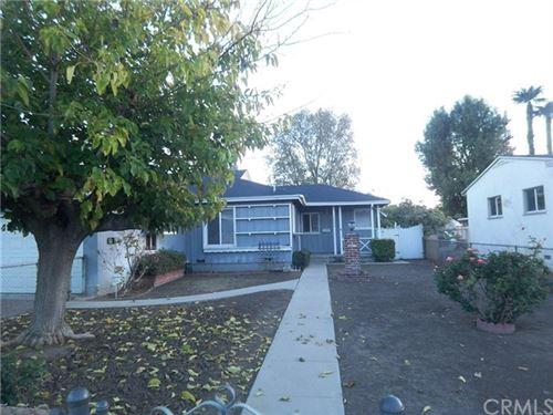 Photo of 20238 Hartland Street, Winnetka, CA 91306 (MLS # BB20144712)