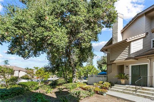 Photo of 24403 Marquis Court #281, Laguna Hills, CA 92653 (MLS # IV21010712)
