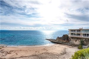 Photo of 622 Cliff Drive, Laguna Beach, CA 92651 (MLS # LG19183712)