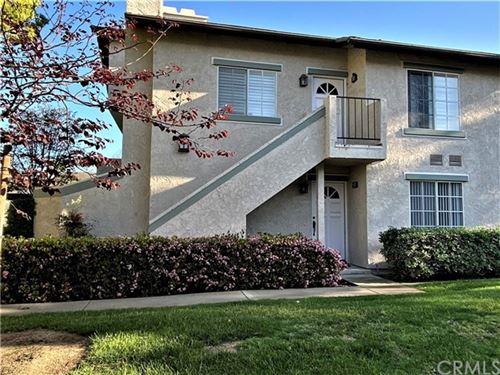 Photo of 123 Oxford #29, Irvine, CA 92612 (MLS # OC21082712)
