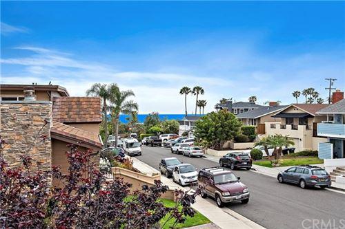 Tiny photo for 159 W Avenida Junipero, San Clemente, CA 92672 (MLS # OC21108712)