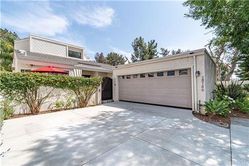 Tiny photo for 28146 Palomar Court, Laguna Niguel, CA 92677 (MLS # OC21159712)