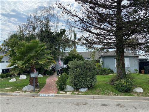 Photo of 2131 Republic Avenue, Costa Mesa, CA 92627 (MLS # OC21178712)