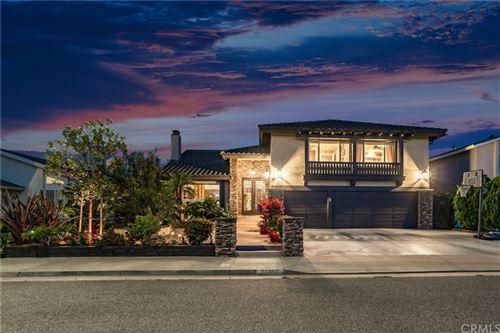 Photo of 20462 Whitetree Circle, Huntington Beach, CA 92646 (MLS # OC21225712)