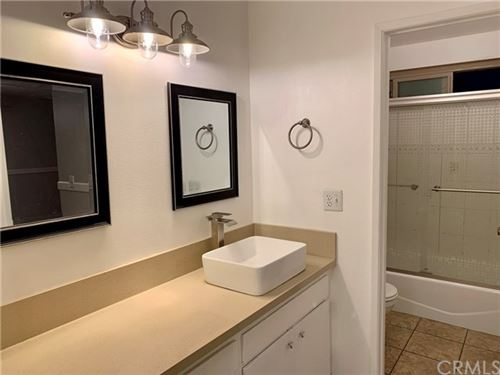 Tiny photo for 4633 Marine Avenue #247, Lawndale, CA 90260 (MLS # PV20006712)