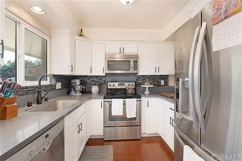 Tiny photo for 22917 Maple Avenue #B, Torrance, CA 90505 (MLS # PV20222712)