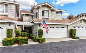 Photo of 13565 Almond Street #6, Tustin, CA 92782 (MLS # PW19242712)
