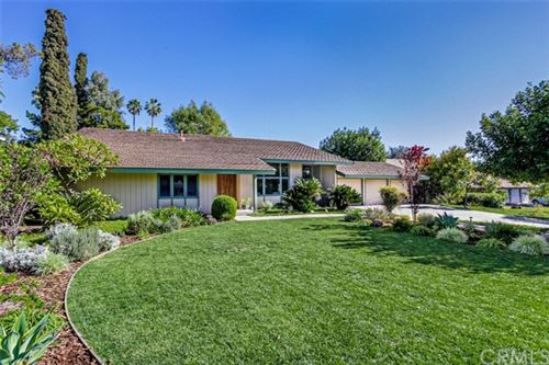 Photo of 9552 Brynmar Drive, Villa Park, CA 92861 (MLS # PW20246712)