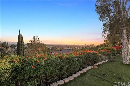 Photo of 12892 Panorama Place, Santa Ana, CA 92705 (MLS # PW21037712)