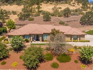 Photo of 816 Whispering Winds Lane, Chico, CA 95928 (MLS # SN19174712)