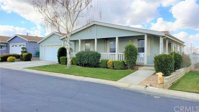 10961 Desert Lawn Drive #445, Calimesa, CA 92320 - MLS#: EV21052712