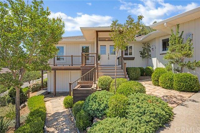 3507 Crestwood Drive, Kelseyville, CA 95451 - MLS#: LC21137712