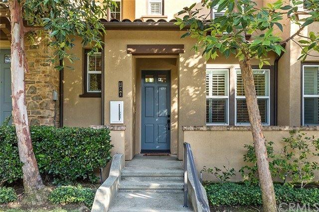 120 JADESTONE, Irvine, CA 92603 - MLS#: OC20214712