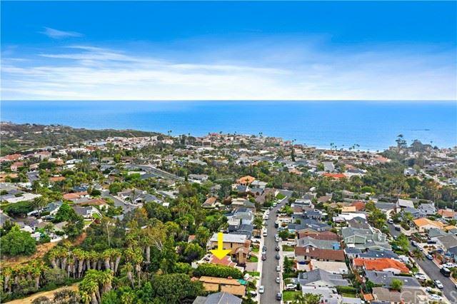 Photo for 159 W Avenida Junipero, San Clemente, CA 92672 (MLS # OC21108712)