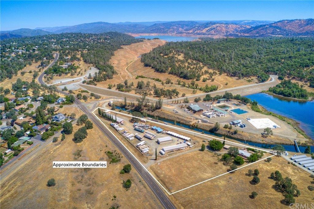 170 Kelly Ridge Road, Oroville, CA 95966 - MLS#: OR21165712