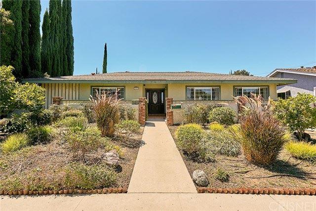 7933 Woodlake Avenue, West Hills, CA 91304 - #: SR20162712