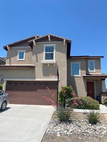 37847 Sweet Fern Lane, Murrieta, CA 92563 - MLS#: TR21134712