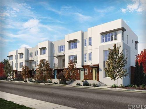 Photo of 1552 Cameron Avenue, West Covina, CA 91790 (MLS # OC21011713)