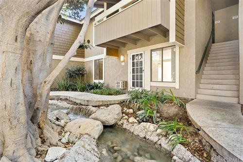 Photo of 161 Streamwood, Irvine, CA 92620 (MLS # OC21201713)