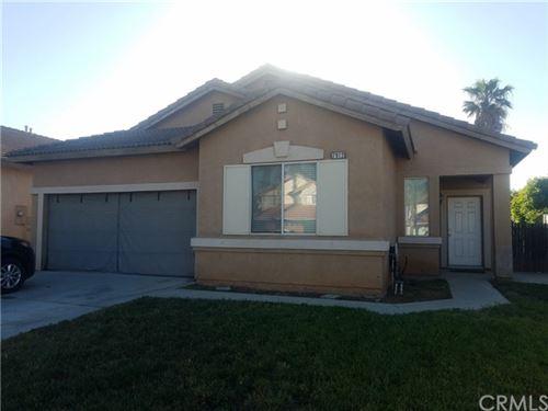 Photo of 7912 Linares Avenue, Riverside, CA 92509 (MLS # PW21126713)